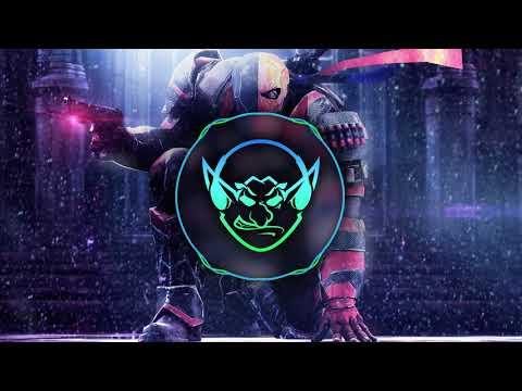 Best Trap Mashup Mix 2017 | Gaming Music | Trap & Bass Mashup #1
