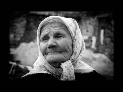 Макаревич Андрей - Огни притона