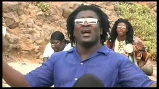 Joe Mbaye: Mbeuguel
