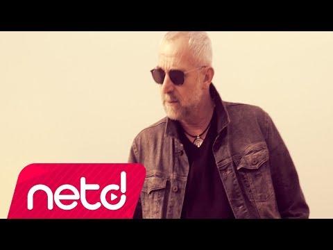 Suat Ateşdağlı feat. İpek Önder - Sarı Yalanlar