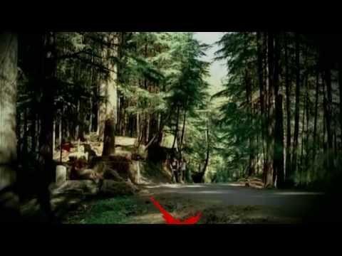 Tumse Juda Hokar Maine Yeh Jana Hai By Hemachandra - The Debut Album Hd 720p - 'a' Class Audio video