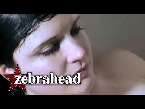Zebrahead - Karma Flavored Whisky