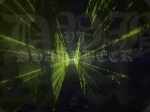 In Da Club - 50cent video