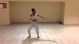download lagu Tamil Kuthu Dance Itsnatashab Choreography gratis