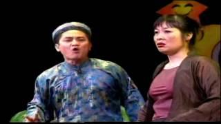 Hồng Vân  ft  Bảo Quốc ft  Anh Vũ   NÀNG SEN