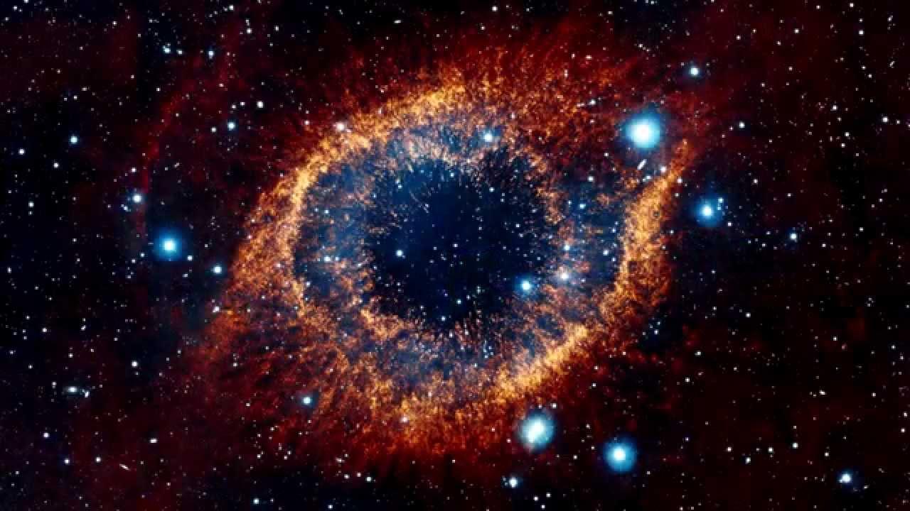 Estrellas y planetas fotos 94