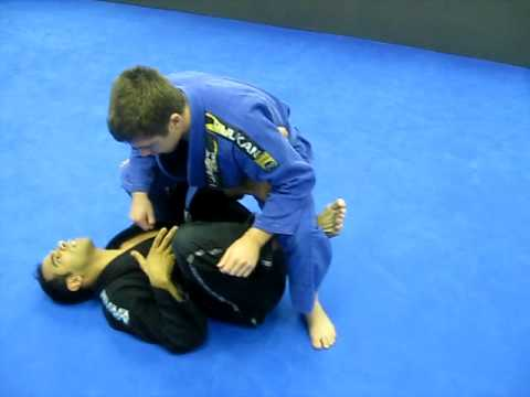 6 more x guard sweeps Image 1