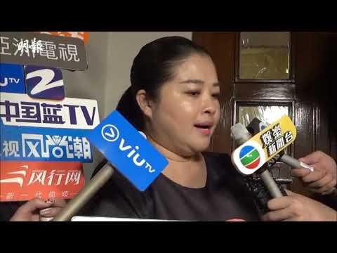 【藍潔瑛追思會】遺照首度曝光 再現「靚絕五台山」風采