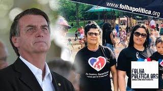 Médicos cubanos no exílio apoiam Bolsonaro: 'O governo cubano é o único responsável'