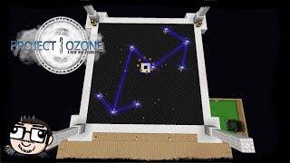 Project Ozone 3 Minecraft Patreon Sub Server Day 20