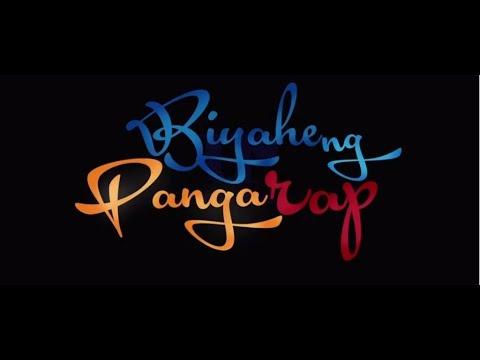 Gloc-9- Biyahe Ng Pangarap Official Trailer