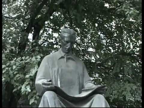 Властелин мира.Никола Тесла