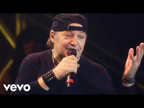 Vasco Rossi – Eh…già (Live Kom 011)