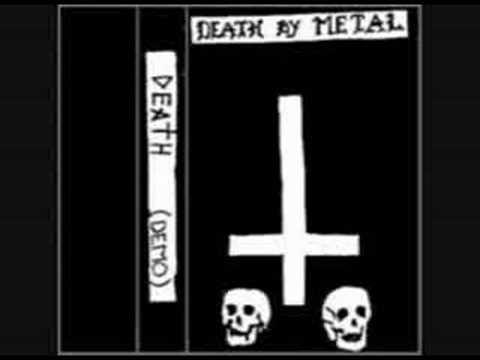 Mantas - Legion Of Doom