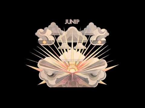 Junip - Suddenly