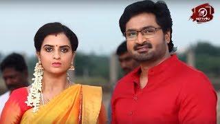 Naam Iruvar Namaku Iruvar Review I Full Episode I 02nd January 2019