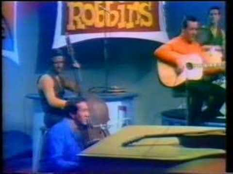 Marty Robbins - Darling Come Home
