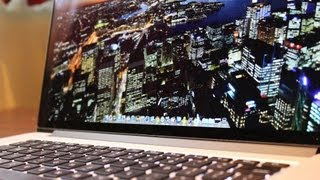 Retina MacBook Pro_ Max the Resolution