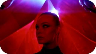 The Neon Demon - Video review