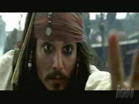 johnny depp pirates of caribbean 3_25. Pirates of the Caribbean-