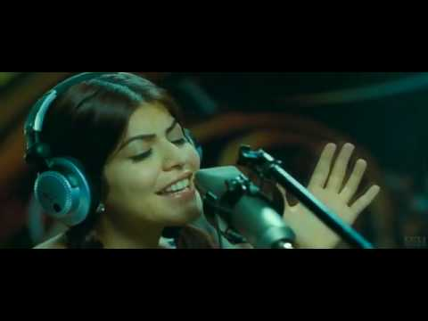 Teri Meri Dosti Ka Aasman video