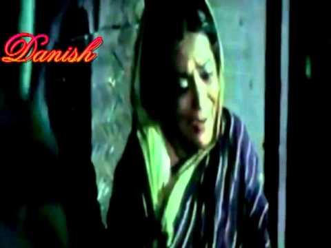 Zindagi Hai Tadapna Tadapna Hai Zindagi  First Time  Rare Kishore...