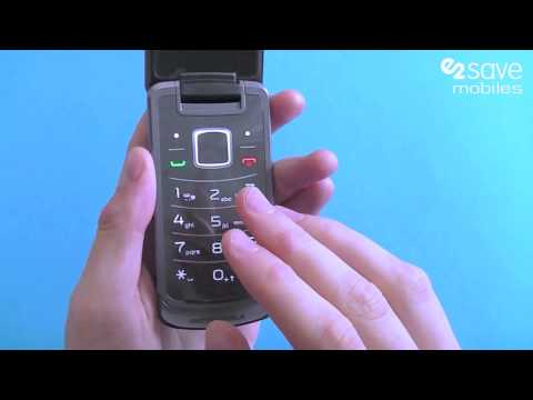 http://www.e2save.com - A quick overview and review of the stylish Motorola Gleam. An ideal phone for those of you who are Anti-smartphone or just prefer som...