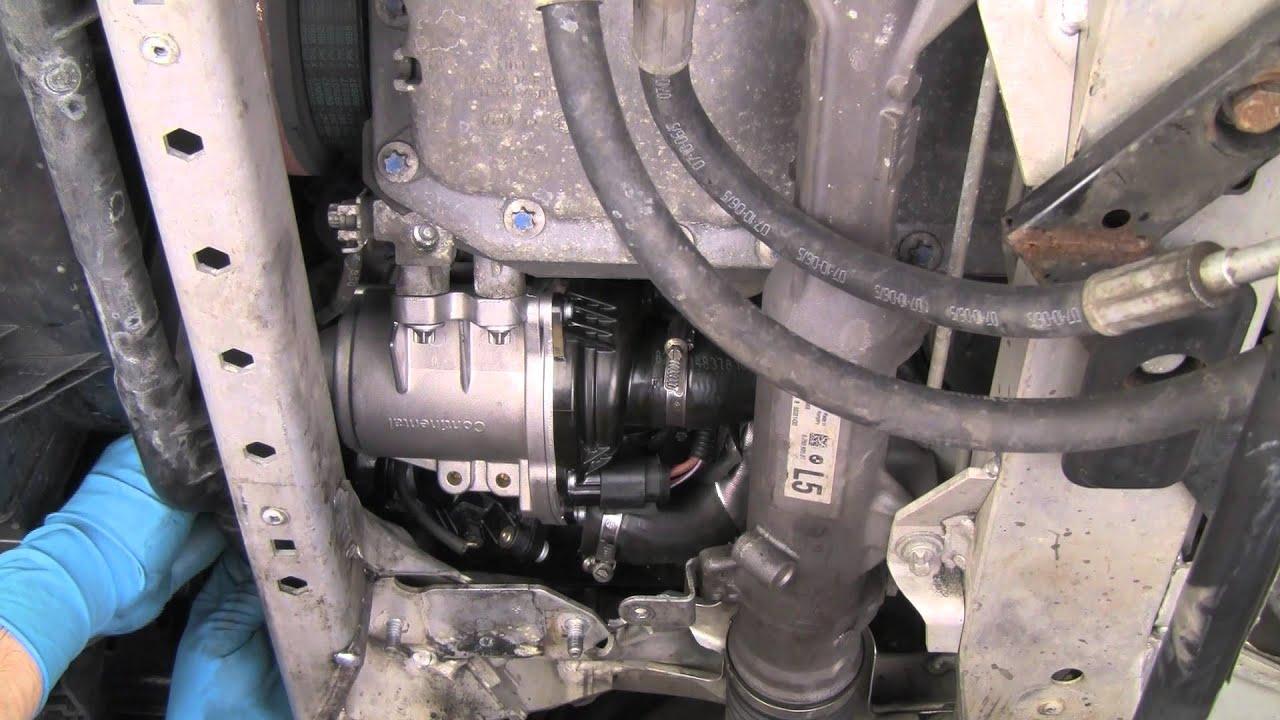 engine diagram of a 2006 bmw 325i