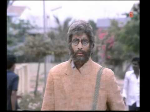 Tune Mera Doodh Piya Hai [full Song] | Aakhree Raasta | Amitabh Bachchan, Jaya Prada video