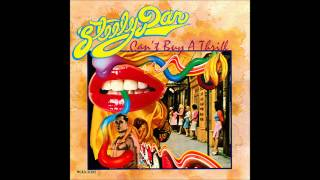 Watch Steely Dan Kings video