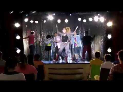 violetta - Juntos Somos Mas