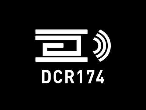 Joseph Capriati - Drumcode Radio 174 (29-11-2013) Live @ Loft Club, Germany