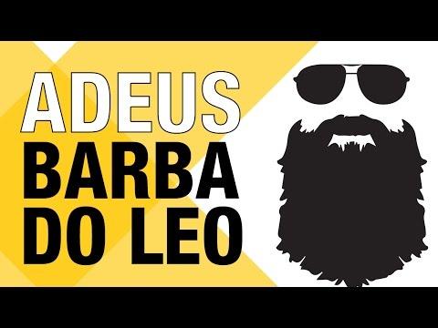 Do - Leo Leo