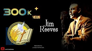Watch Jim Reeves How Long Has It Been video