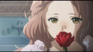 (ENG SUB) Violet Evergarden Anime Trailer 4