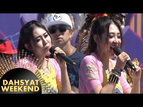 download lagu Manisnya Via Valen Seperti Lagunya 'Seca gratis