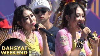 download lagu Manisnya Via Valen Seperti Lagunya 'secawan Madu' Dahsyat 4 gratis