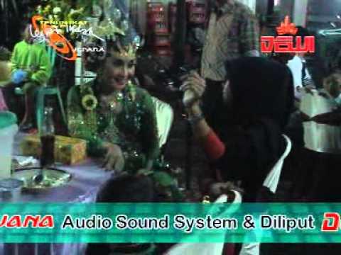02 HABIS GELAP TERBITLAH TERANG - DIAN KSM_MPEG1_VCD_PAL_1