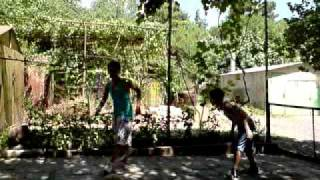 football 2012 (new. official video).3gp