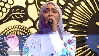 Download Lagu Siti Nordiana - Hatiku Milikmu Live</b> Mp3