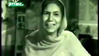 Daman - دامن - Sabiha, Santosh, Lehri, Neelo, Waheed Murad