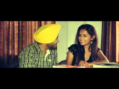 Bapu Kehnda I Full Song I Harpreet Singh I Latest Punjabi Single 2014 video