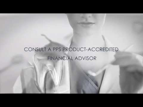 PPS SPPI 30 second TVC English