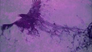Watch All About Eve Ravens video