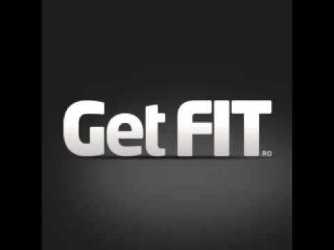 Daily workout to lose weight quick