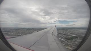 download lagu Peach Aviation A320 Landing At Okinawa Naha Airport Mm213 gratis