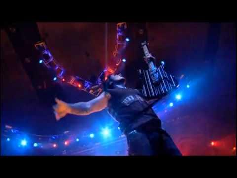 Victim [Avenged Sevenfold] Lyrics