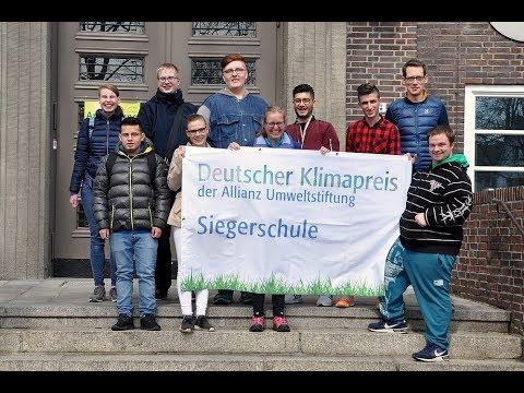 sitzungen deutscher bundestag