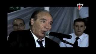 "Abdelkader CHAOU ( Part 2 ) Live in London "" AFRICA CENTRE "" 2012"