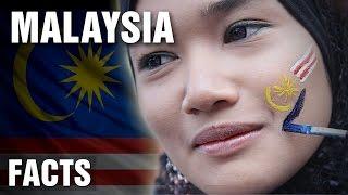 MJ12 Misteri Jam 12 - Malaysia - Koleksi Kisah Kisah Seram 211